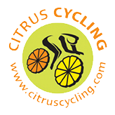 Citrus Cycling
